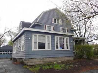 Photo of 265 Main Street, Binghamton, NY 13905