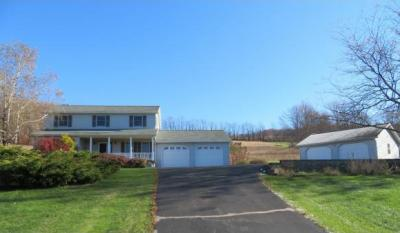 Photo of 21826 State Route 92, Susquehanna, PA 18847