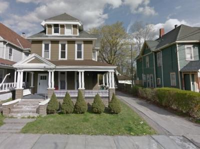 Photo of 22 Edwards Street, Binghamton, NY 13905