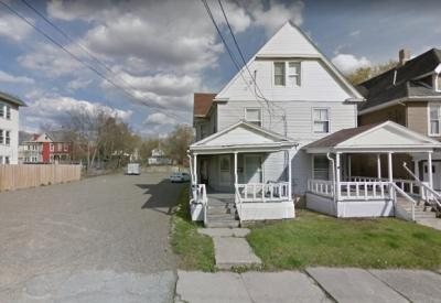Photo of 24 Edwards Street, Binghamton, NY 13905