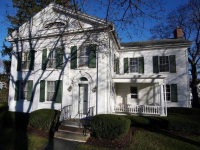 Photo of 110-112 N Broad St, Norwich, NY 13815