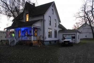 Photo of 12507 State Route 38, Berkshire, NY 13736