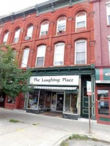 # 19 Lake Street 2nd Flr, Owego, NY 13827