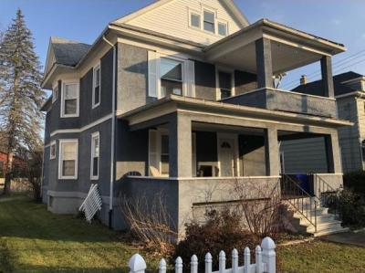 Photo of 70 Rotary Avenue, Binghamton, NY 13905