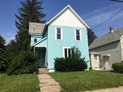 Photo of 108 St. Charles, Johnson City, NY 13790