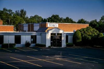 Photo of 601 Gates Rd Suite 1, Vestal, NY 13850
