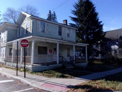 Photo of 29 Main St, Norwich, NY 13815