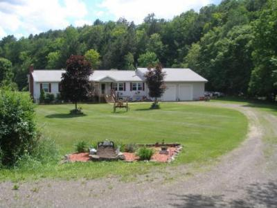 Photo of 39 Melondy Hill Road, Afton, NY 13730