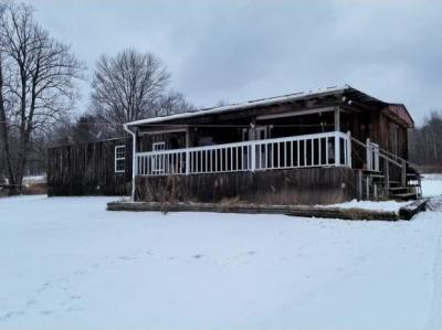 Photo of 45 Patterson Rd, Windsor, NY 13865