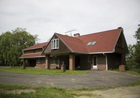 135 Potter Hill Rd, Port Crane, NY 13833