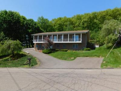 Photo of 87 Skye Island, Endicott, NY 13760