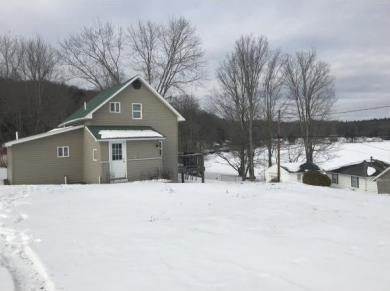 11838 Forest Lake Road, Forest Lake, PA 18801