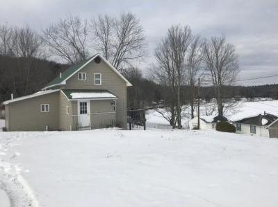 Photo of 11838 Forest Lake Road, Forest Lake, PA 18801