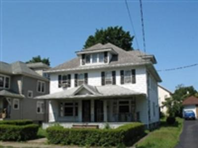 Photo of 117 Helen St, Binghamton, NY 13905