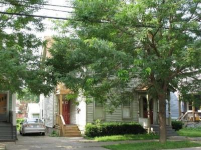 Photo of 29 Seminary Ave, Binghamton, NY 13905