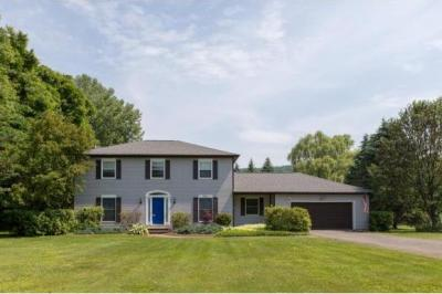 Photo of 1911 Marshland Road, Apalachin, NY 13732