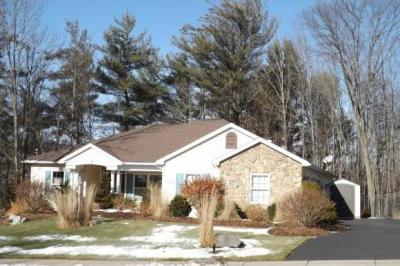 Photo of 3603 Pheasant Lane, Endwell, NY 13760