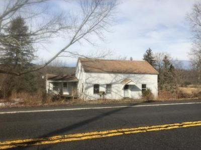 Photo of 1911 State Hwy 11, Castle Creek, NY 13744