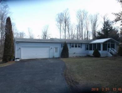 262 Pease Hill Rd, Whitney Point, NY 13865
