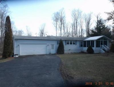 Photo of 262 Pease Hill Rd, Whitney Point, NY 13865