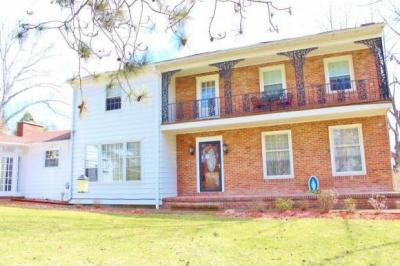 Photo of 3713 Country Club, Endwell, NY 13760