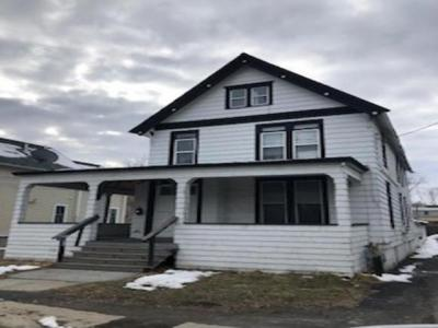Photo of 208 Oak, Binghamton, NY 13905