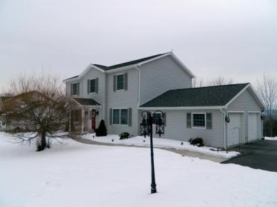 Photo of 50 Victoria Drive, Binghamton, NY 13904