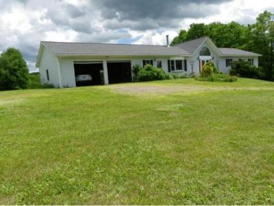 Photo of 10456 State Route 547, Susquehanna, PA 18847