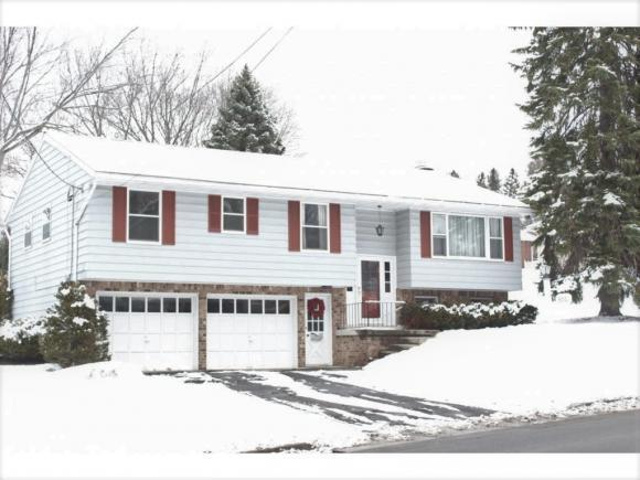 3661 Country Club Rd, Endwell, NY 13760