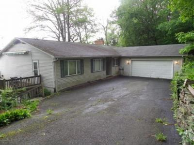 Photo of 452 Heart Lake Road, New Milford, PA 18834