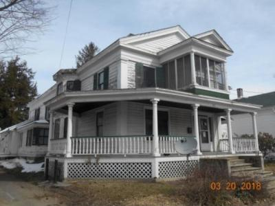 Photo of 195 Front St, Deposit, NY 13754