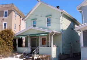 1 Harrison Avenue, Endicott, NY 13790