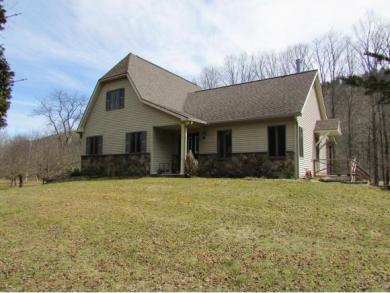 1414 Steam Hollow Rd, Hallstead, PA 18822