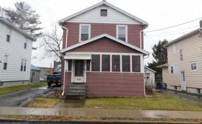 Photo of 68 Thomas, Johnson City, NY 13790