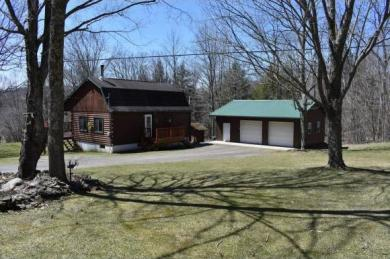 2357 Creek Road, Susquehanna, PA 18847