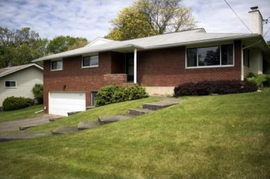 3723 Frazier, Endwell, NY 13760