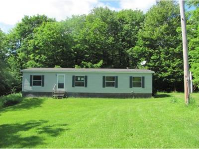 Mobile Homes for Sale on water mobile, black and white mobile, willow mobile, jfk mobile,