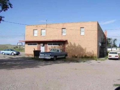Photo of 702 Box Elder Rd West, Box Elder, SD 57719