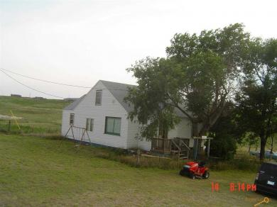 24753 198th Ave 24753, 198th Ave, Wall, SD 57790