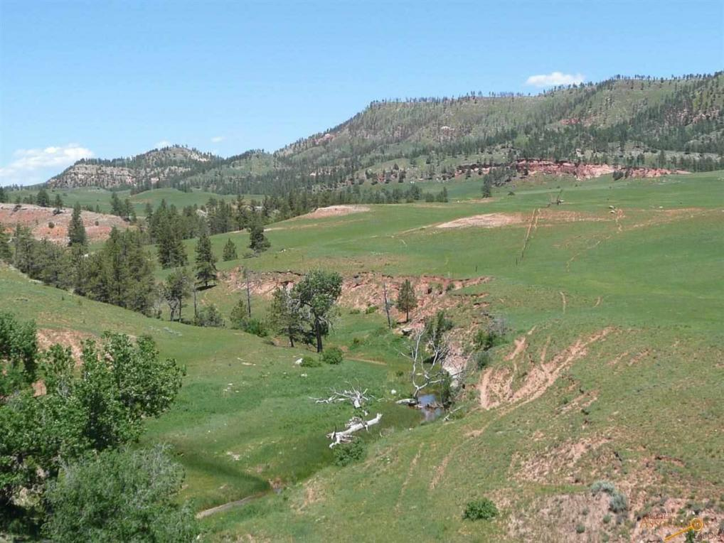 12784 Sheps Canyon, Hot Springs, SD 57747
