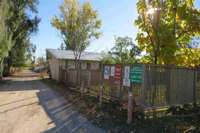 2514 S Valley Dr, Rapid City, SD 57703