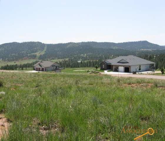 Lot GC47 Meadowlark Dr, Hot Springs, SD 57747