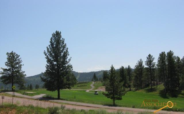 GC46 & GC47 Meadowlark Dr, Hot Springs, SD 57747