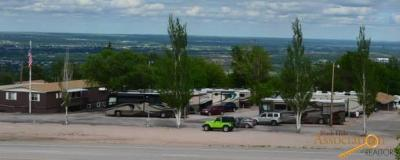 Photo of 4110 Mt Rushmore Rd, Rapid City, SD 57701