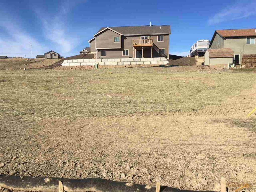 940 Bar Five Ranch Rd, Rapid City, SD 57703