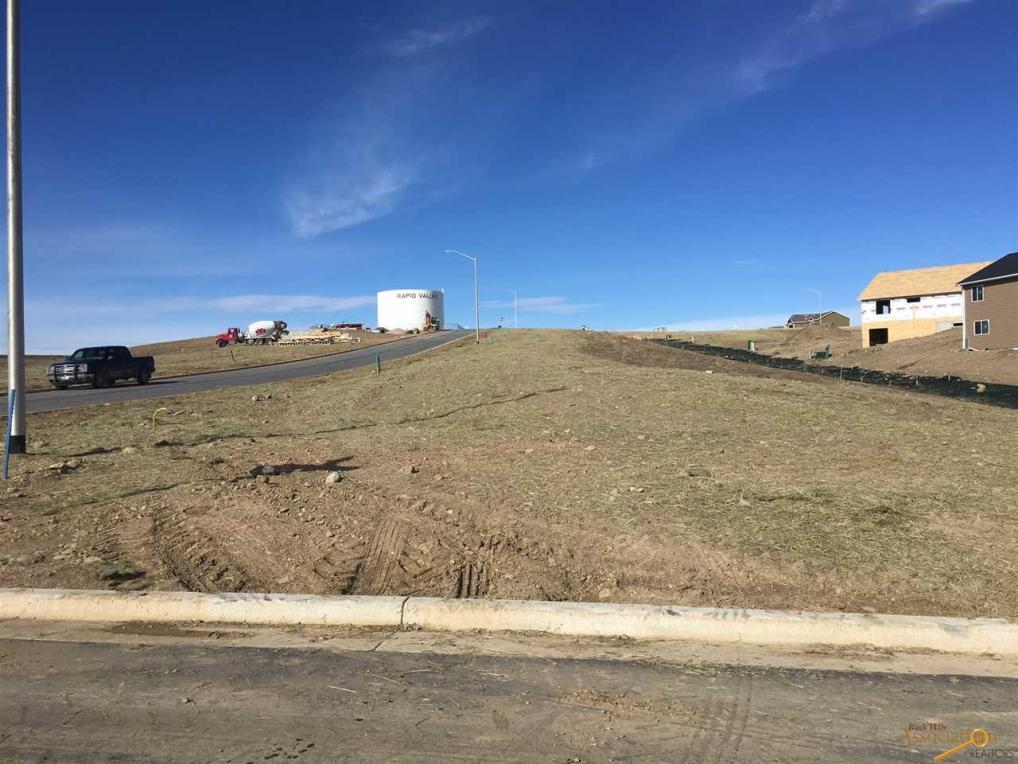 960 Summerfield Dr 3004 Conservation Way, Rapid City, SD 57703