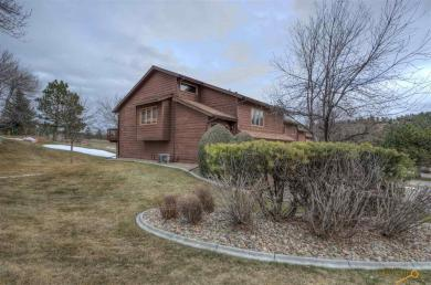 4824 Mt Springs Ct 4824 Mountain Spring Court, Rapid City, SD 57702