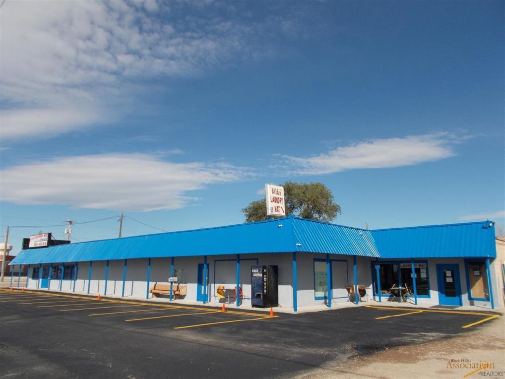 Restaurant Bar For Sale Spearfish Sd