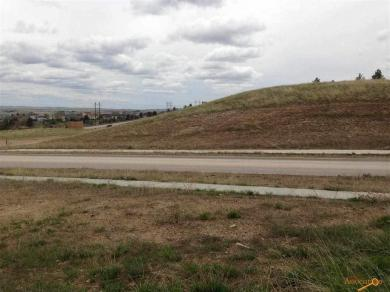 tbd Tower Rd, Rapid City, SD 57701