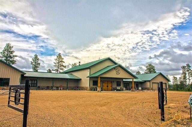 12032 Other 12032 Sacred Mountain Place, Deadwood, SD 57732